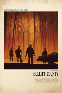 Bullitt Country