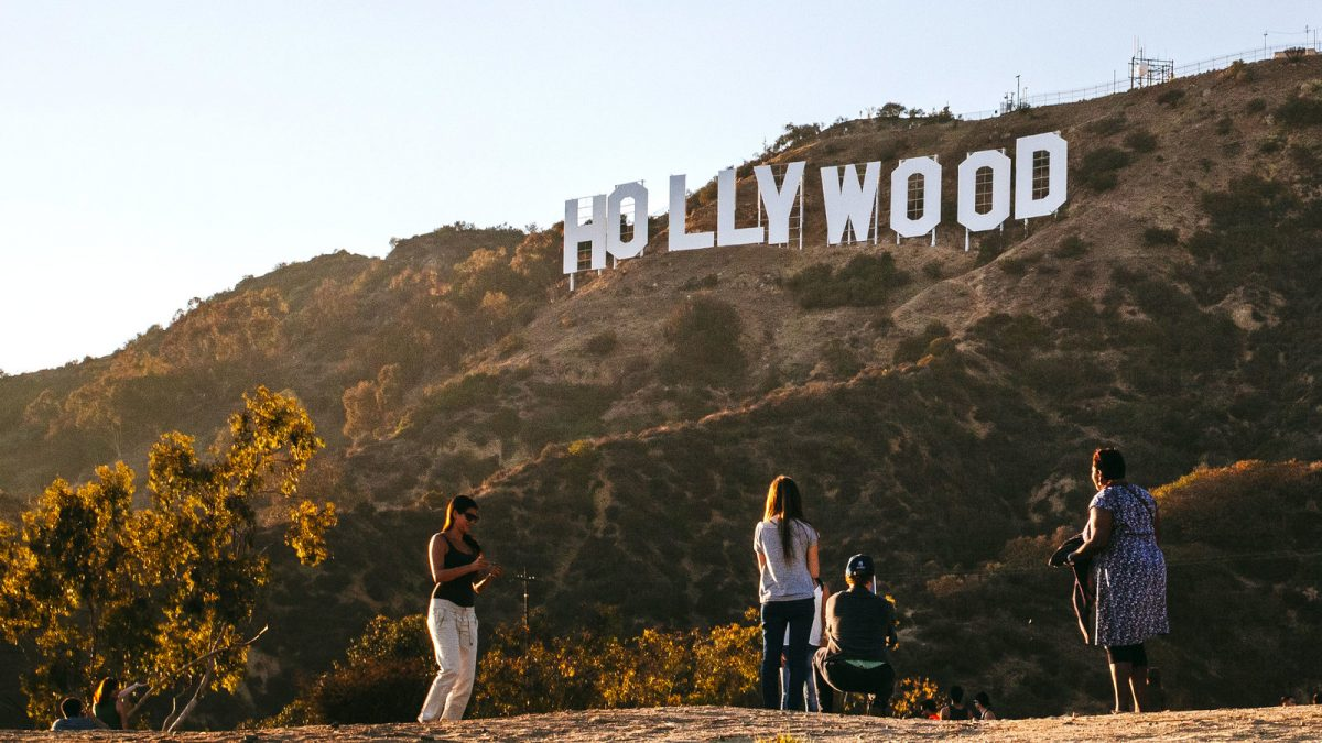 How Many Hollywood Remakes Is Enough?