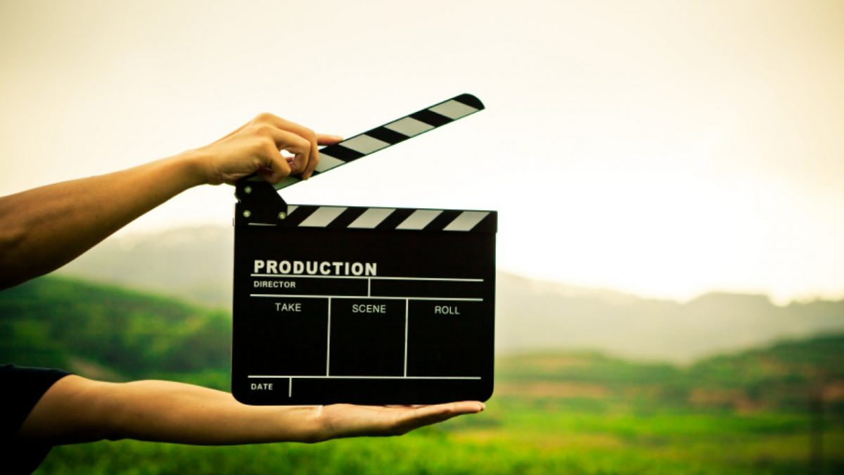 Why Short Films Are Here to Stay