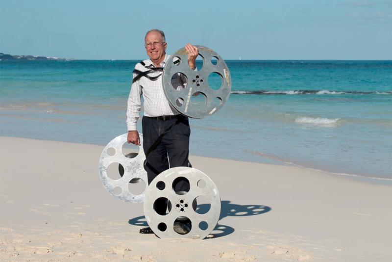 Bermuda International Film Festival