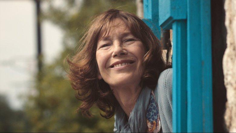 Ten Swiss Short Films You Must Watch