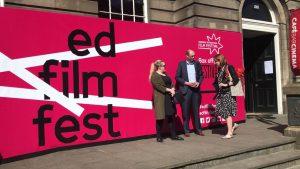 The Best 10 Short Film Festivals - Sofy tv - Blog