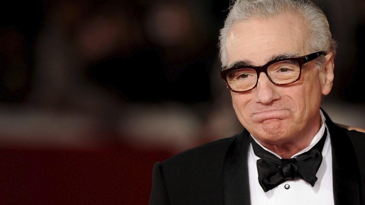 The Best Films of Martin Scorsese