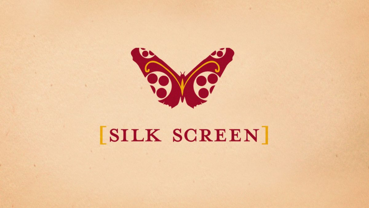 Silk Screen Asian American Film Festival