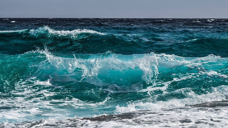 10 Best Ocean Movies