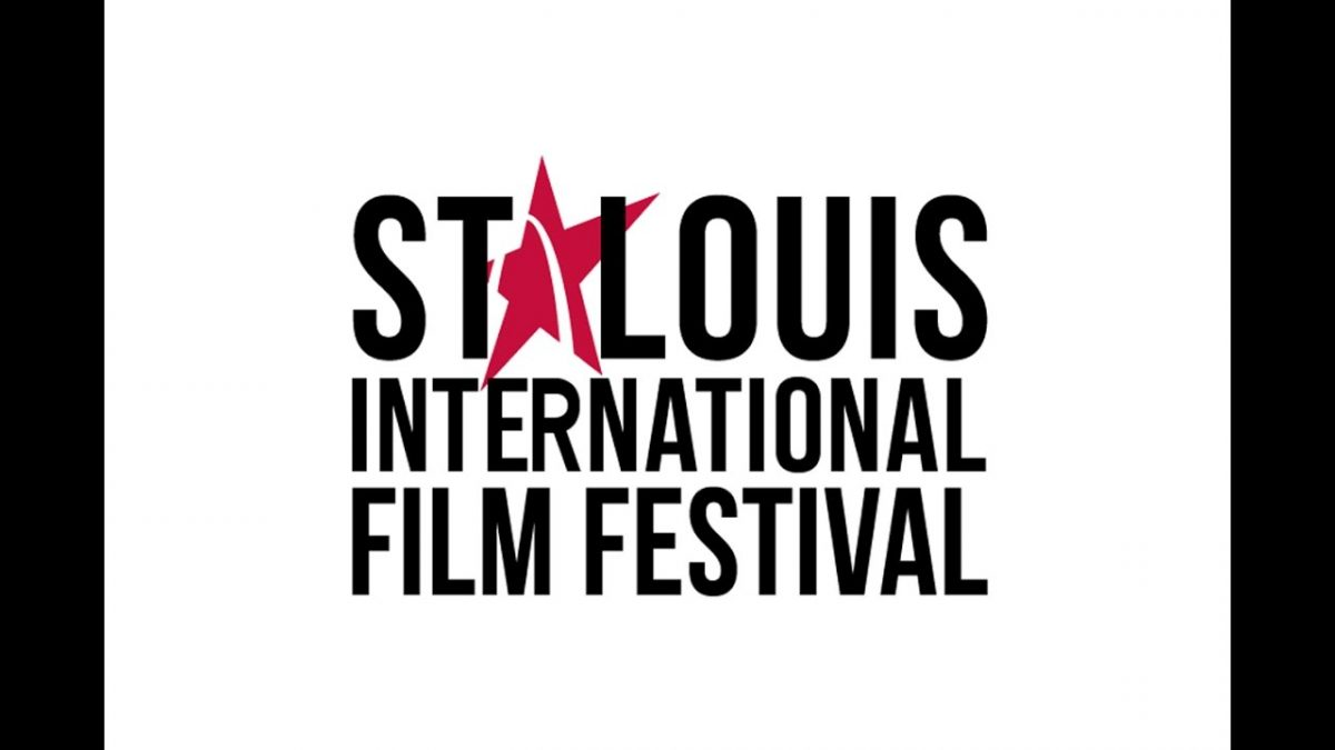 St. Louis International Film Festival