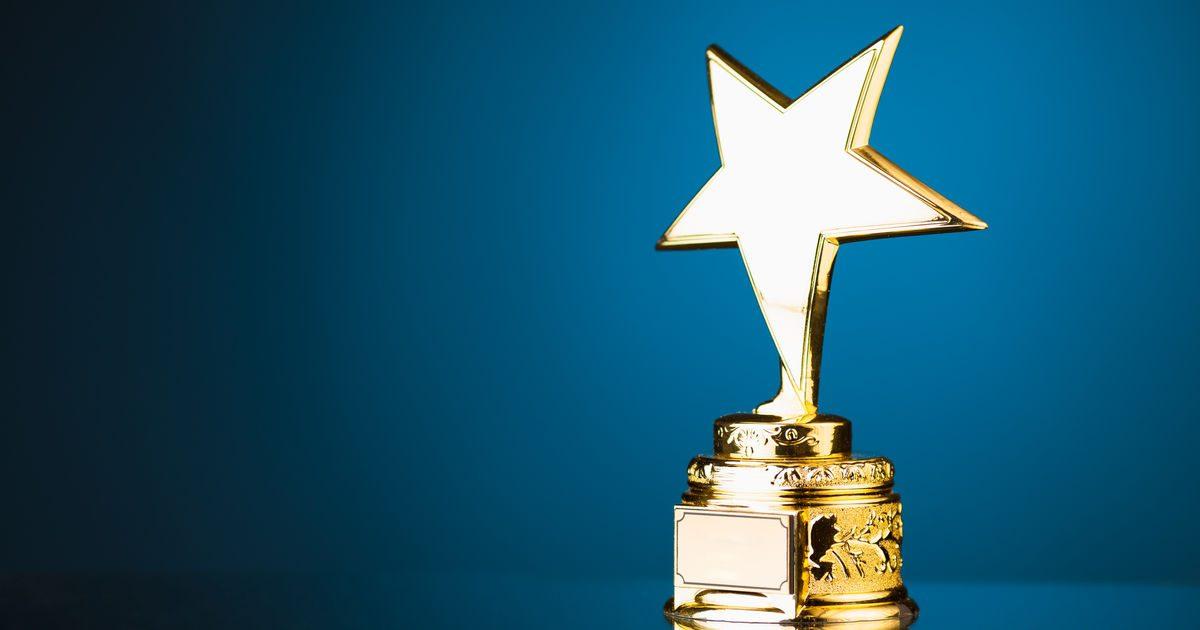 Where to Watch Award Winning Short Films?