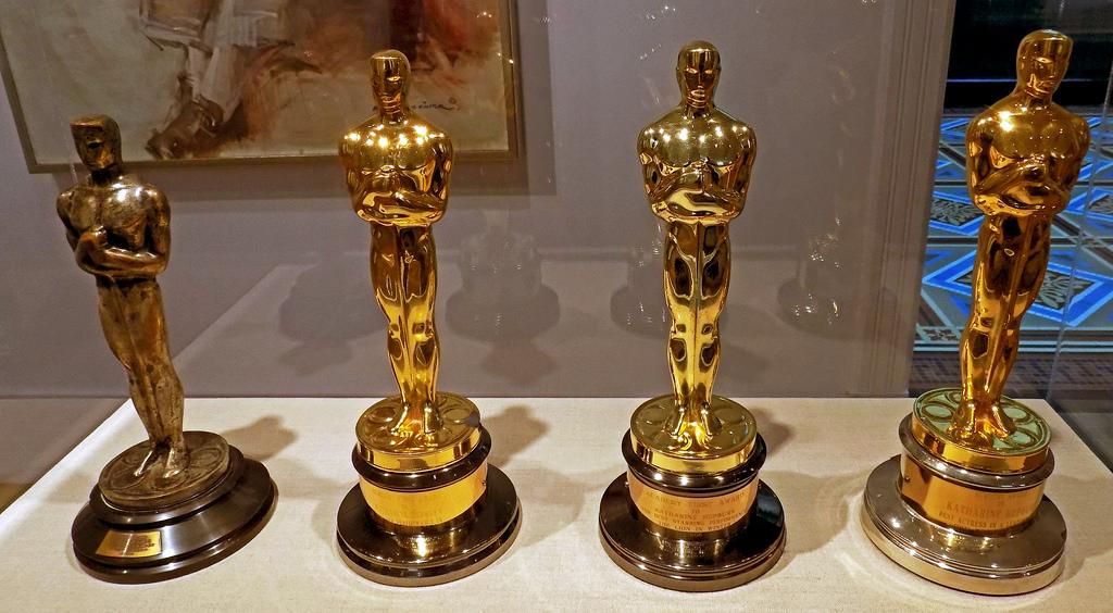 91st Academy Awards 2019 Oscars
