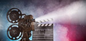 Advantages and Disadvantages of Short Films for Audiences - Sofy tv