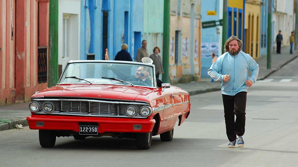 10 Best Uruguay Films