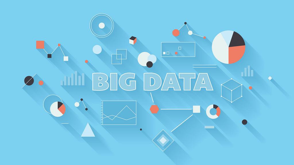 How Film is changing: The Introduction of Big Data Analytics