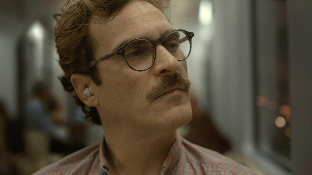 10 Big Movies Involving Big Data Analytics