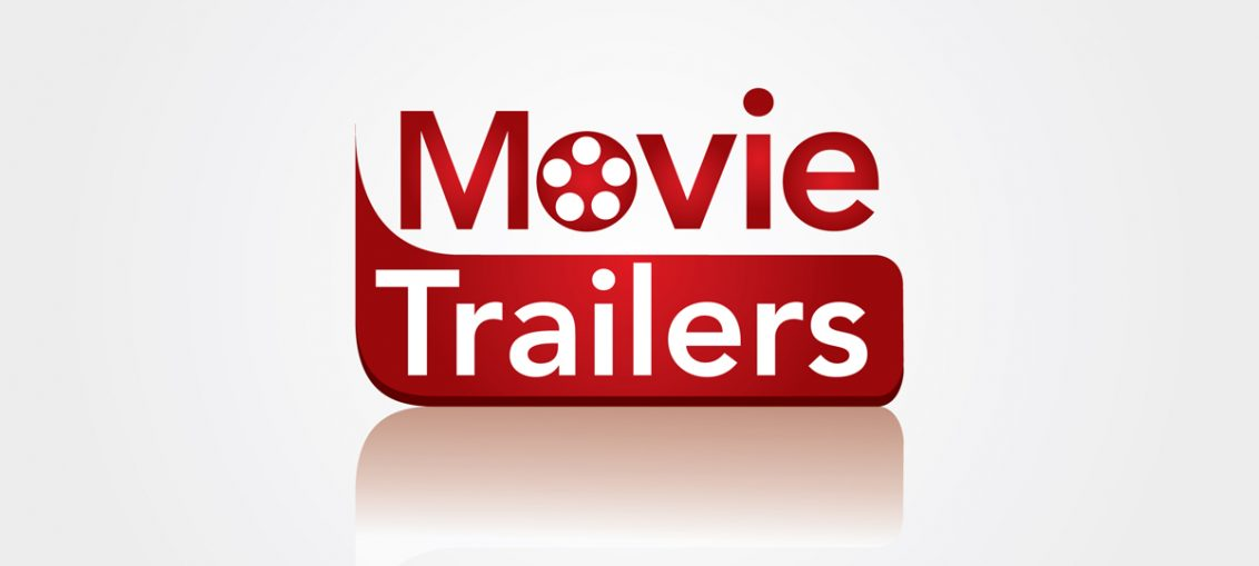 Image result for Movie trailers