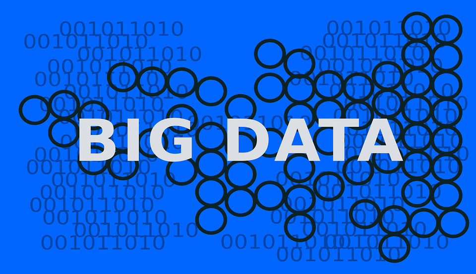 Pros and Cons of Using Big Data in Movie Making