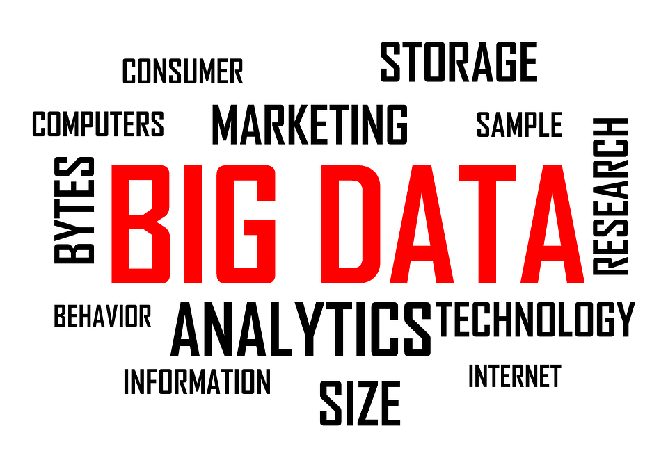 How Big Data Can Help Improve Your Movie Script