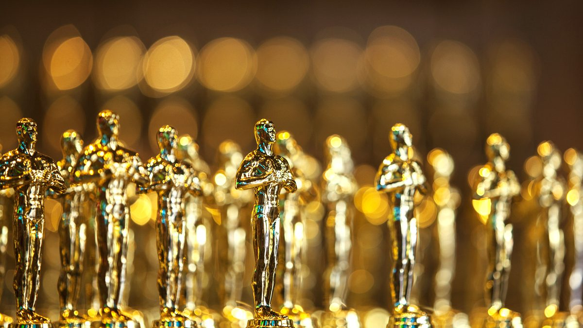 The Oscars 2019: A Review