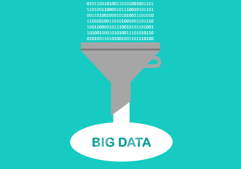 How Big Data Can Help Make Your Movie A Hit