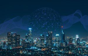 future big data