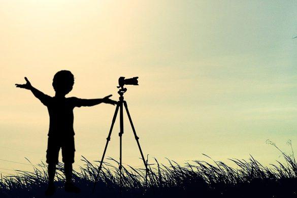 film_making