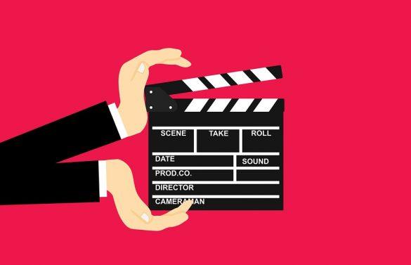 movie-industry