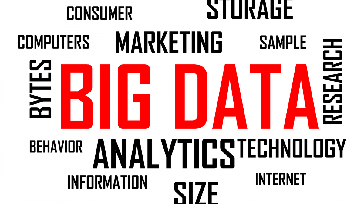 How Big Data Will Even The Game In The Movie Business