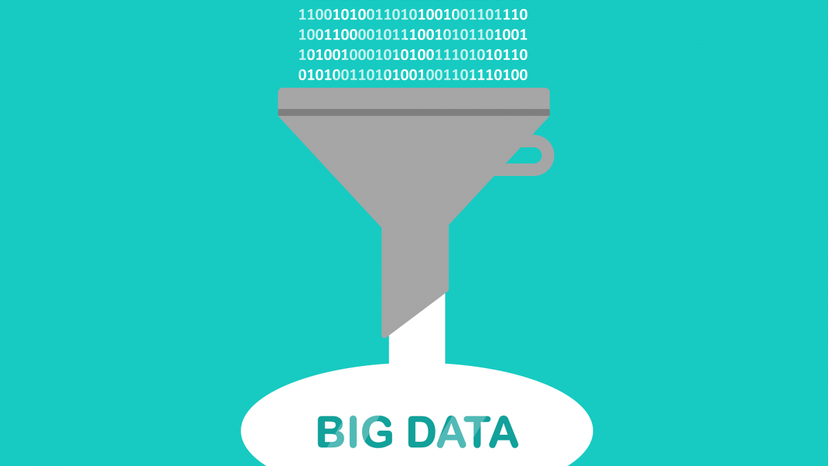 Does Big Data Analytics Have The Power To Change How Movie Theatres Do Business?