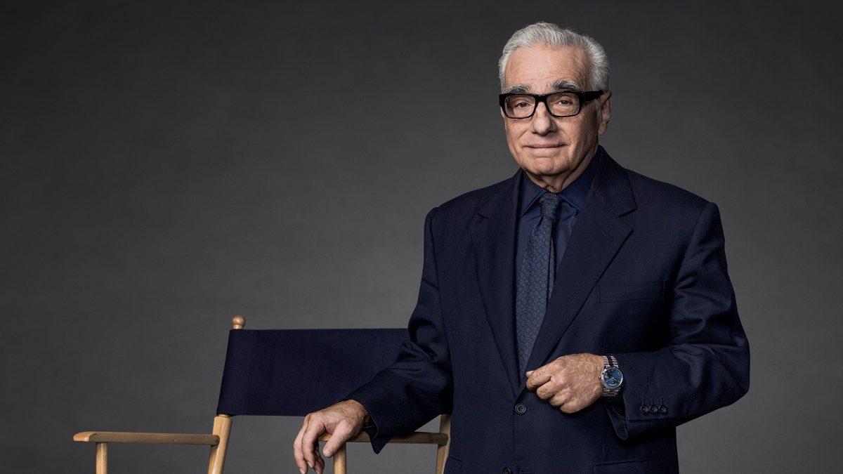 Martin Scorsese's The Irishman: Does It Deserve So Many Oscar Nominations