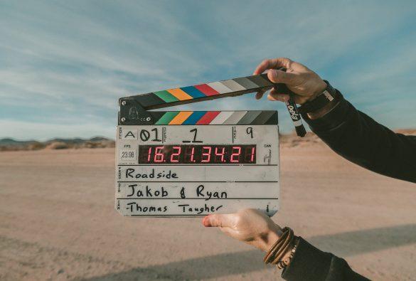 Movie_director